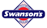 Swansons-Logo