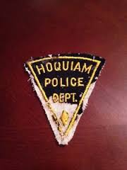 hoquiam-police-name